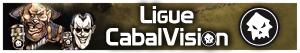 Nabot IV le 5 et 6 décembre. PUB-cabalvision-300
