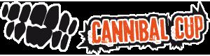 Bannière Cannibal Cup Banniere-CannibalCup-300px