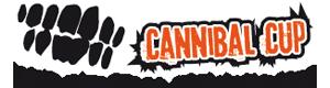 Bannière Cannibal Cup Banniere-CannibalCup2-300px